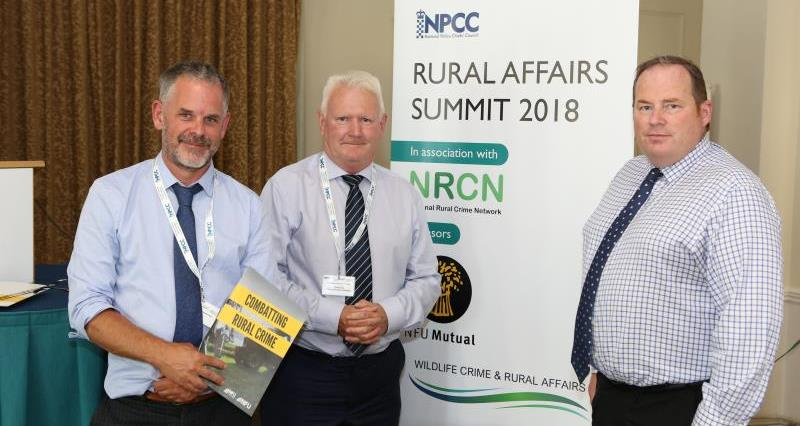 NPCC Rural Affairs Summit_56466