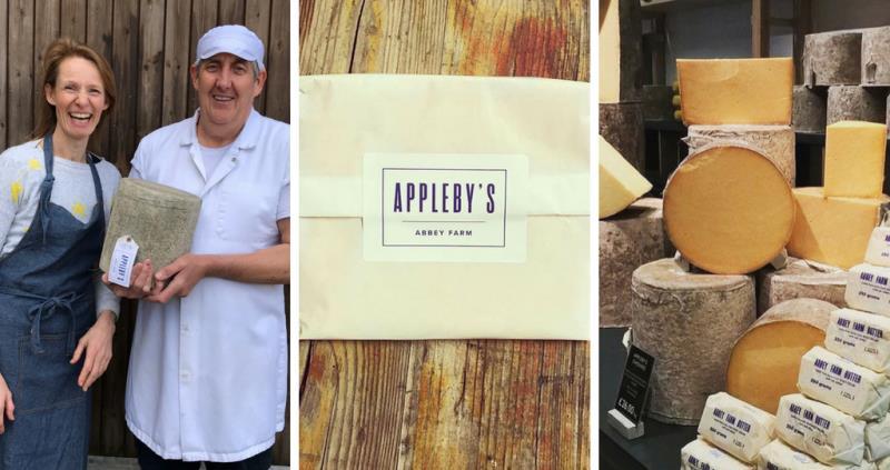 Appleby's Cheshire Cheese_57012