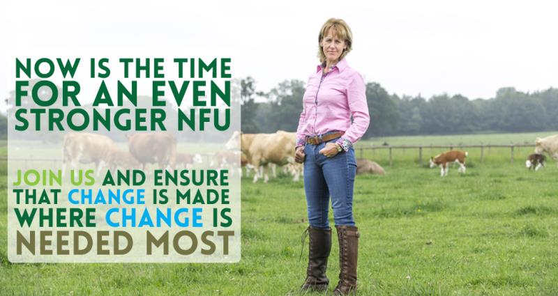 Minette Batters - join the NFU_57054