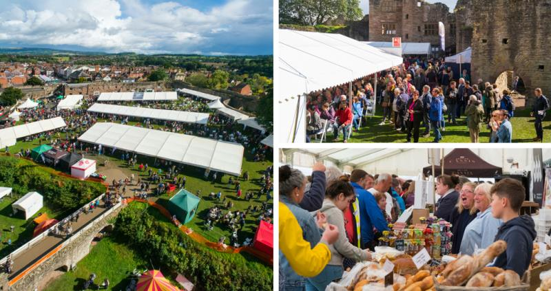 Ludlow Food Festival_57015