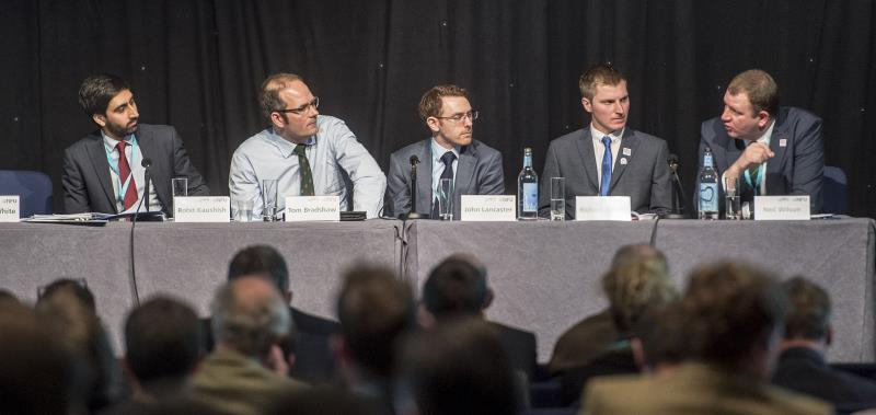 NFU18 - managing change and building resilience_51520