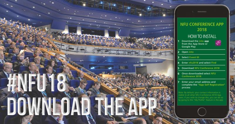 2018 conference app_50906