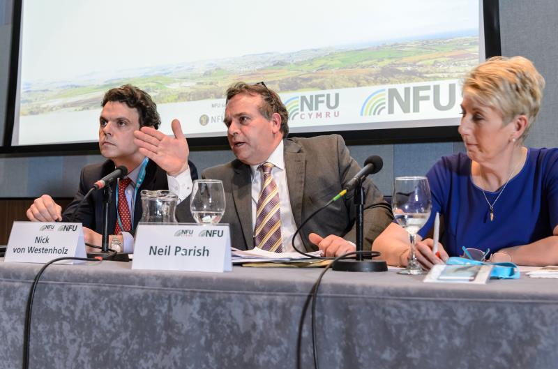 NFU18 - brexit session_51551
