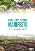 UK Food Supply Chain Manifesto - bulletin size_54305