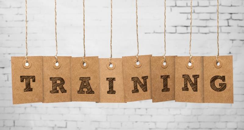 A-Z of Growing Skills and Knowledge - Training_45581