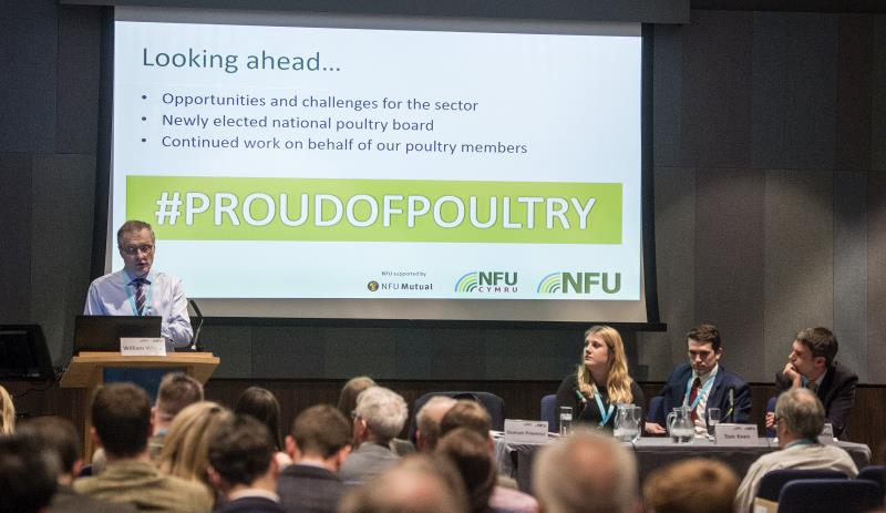 NFU18 - dairy session_51554