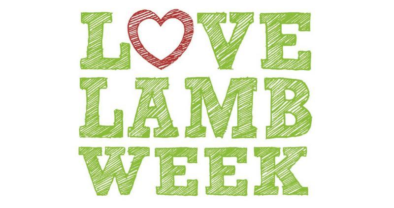 Love Lamb Week 2018_57047