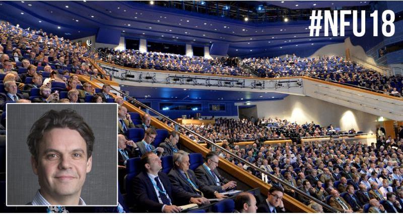 nfu18 conference speakers - nick von welstenholz_50960