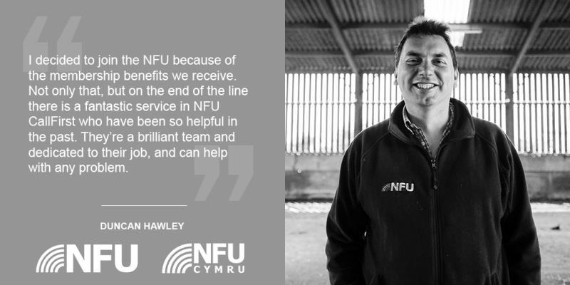 Membership testimonials - Duncan Hawley_57198