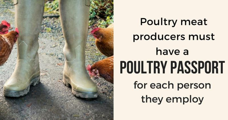 poultry passports quote_50553