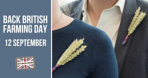 back british farming day 2018_57137
