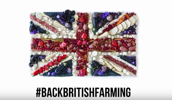 Back British farming Day 2016 animation video still_37301