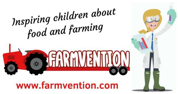 Farmvention - countryside online_56850