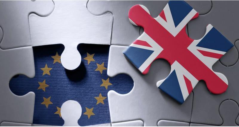 EU UK jigsaw - web size_52874