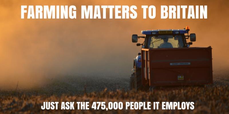 Farming Matters_44738