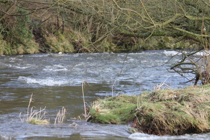 peak district ilam and river dove_51053