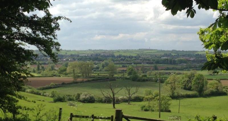 Rutland landscape_34960