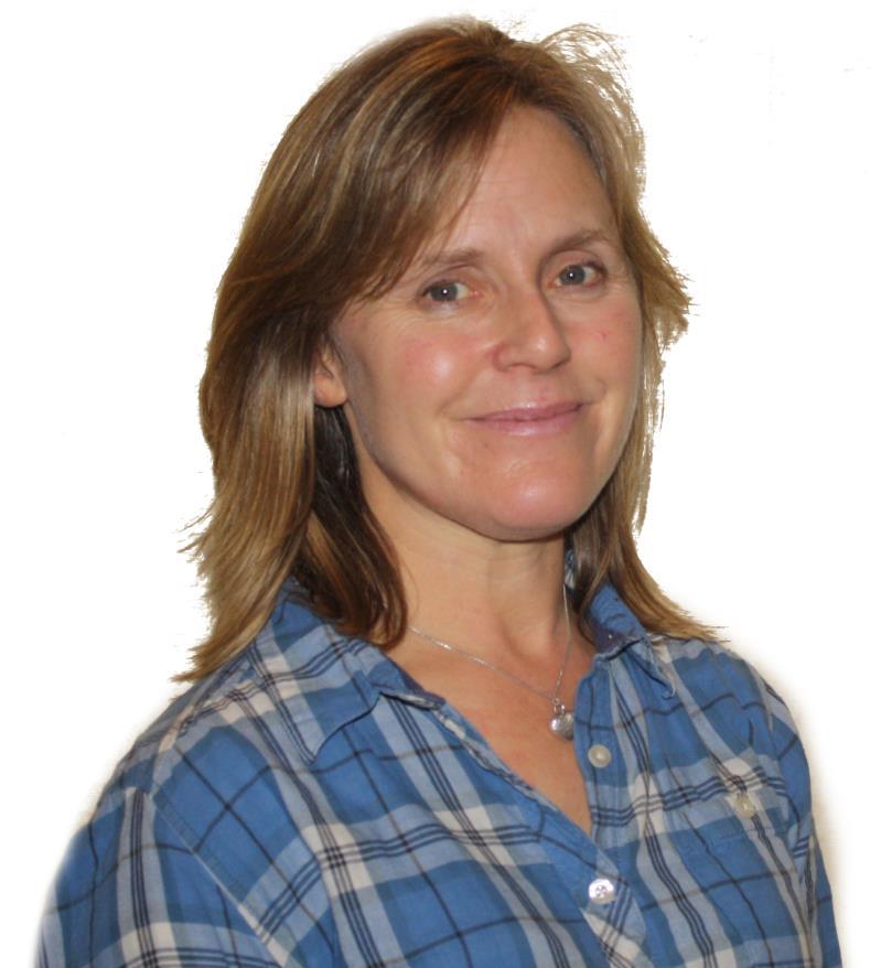 Kate Beavan cropped_50668