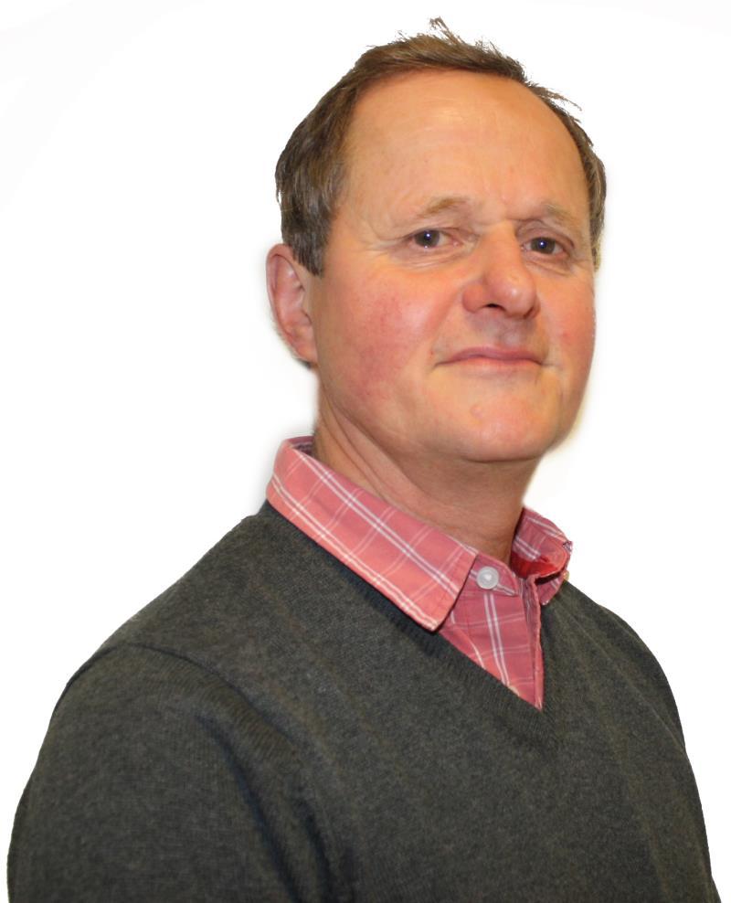 C. Nigel Bowyer_50585
