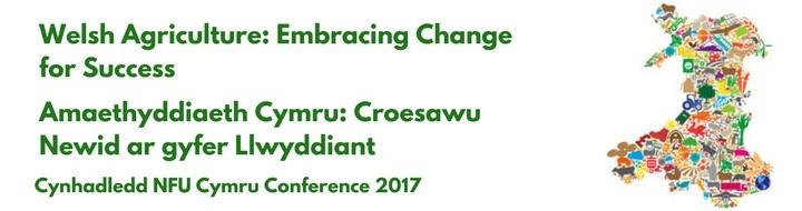 Website scroller NFU Cymru Conference 2017_47983