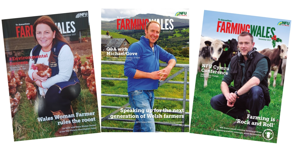 Farming Wales - advertise with us_50711