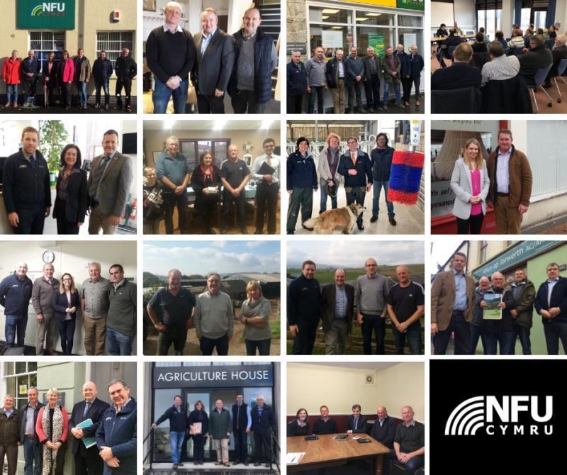 NFU Cymru AM engagement_58164