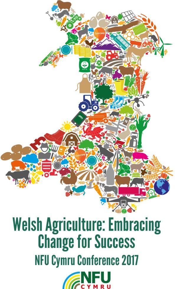 NFU Cymru Conference_47979