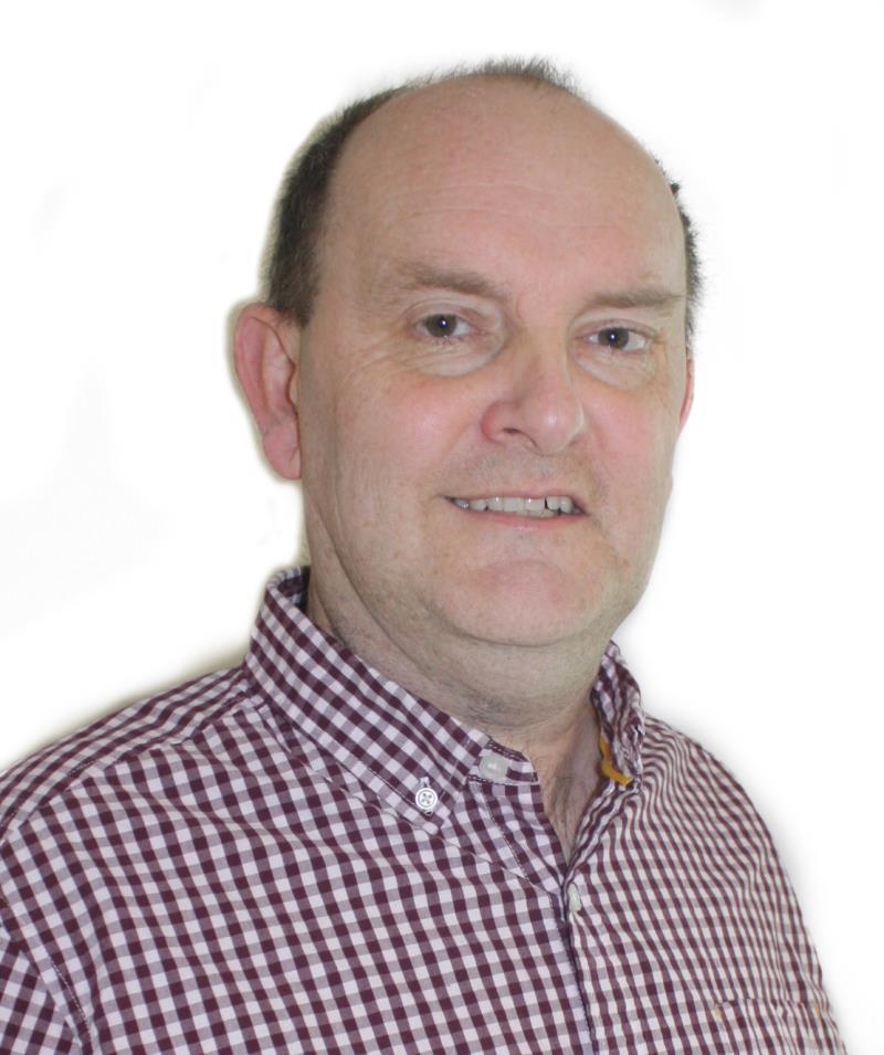 Dafydd Jones - Clwyd_52078