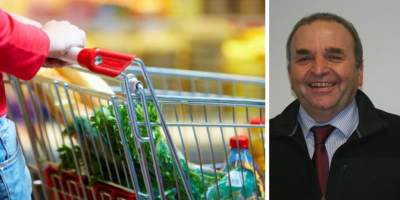 Dafydd Jarrett retailer meetings_56620