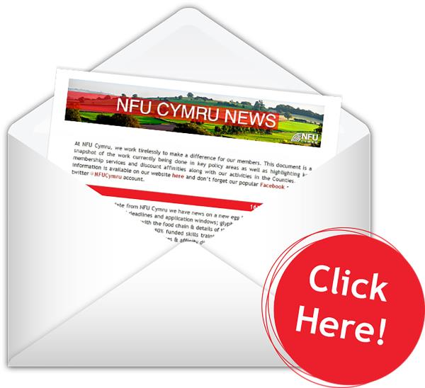 NFU Cymru News - listing image_42672