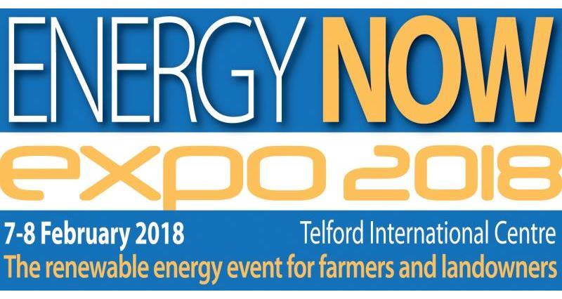 Energy Now Expo 2018_49570