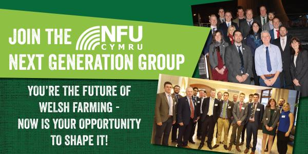 Next Generation group_50728