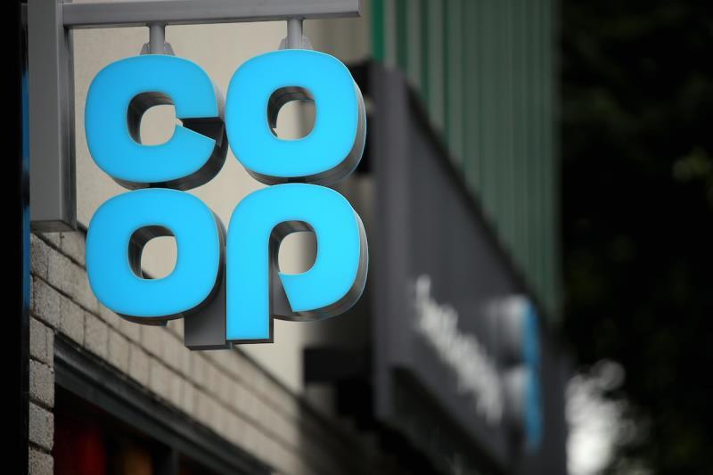 Co-op logo_52085
