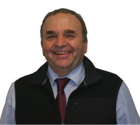 Dafydd Jarrett, NFU Cymru Policy Adviser_50196