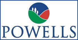 Powells NFU Rural Surveyors Panel_46228
