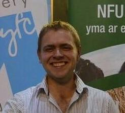 Dafydd Besent_56712
