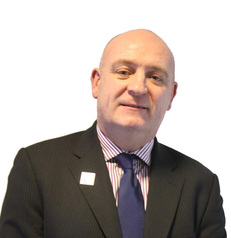 John Davies, NFU Cymru President_50930