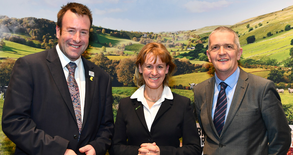 NFU Officeholder team_51574
