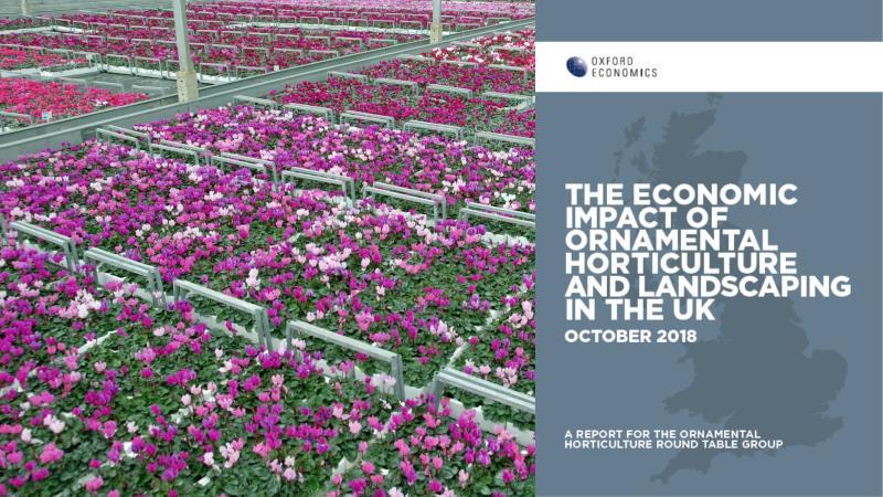 Ornamental Economic Impact_58258
