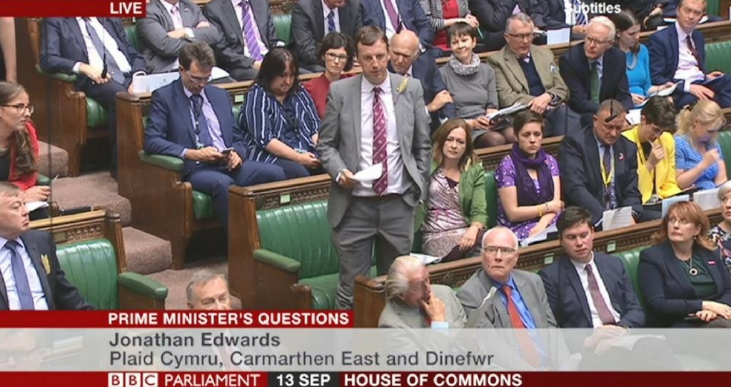 Jonathan Edwards Resized For Website_50684