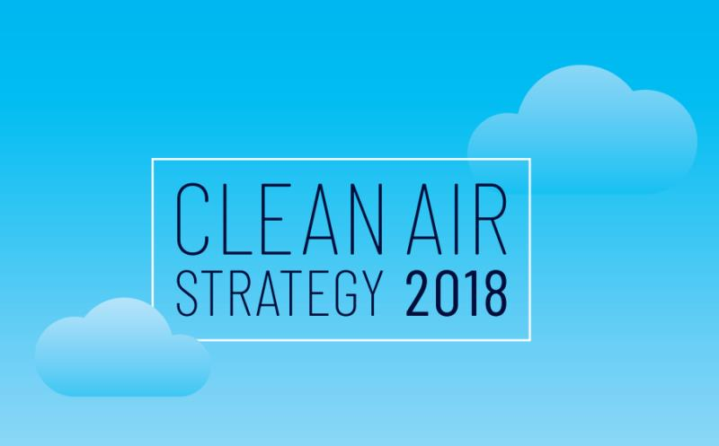 Clean Air Strategy_54494