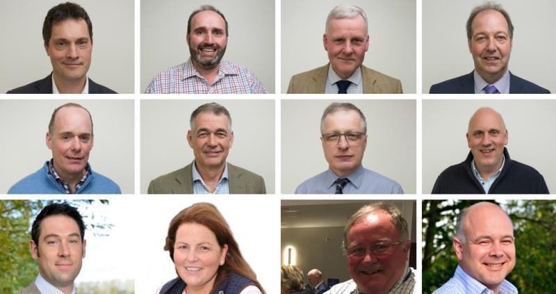 Poultry Board members_54365