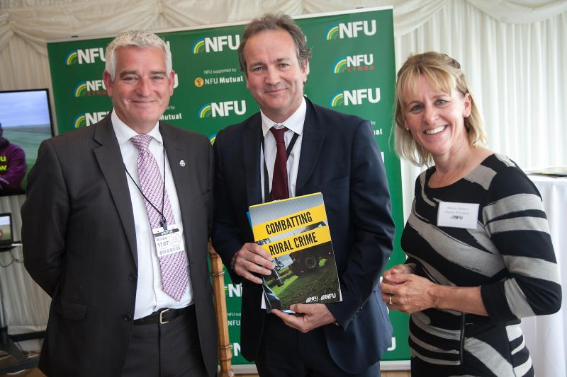 Rural crime launch_45186