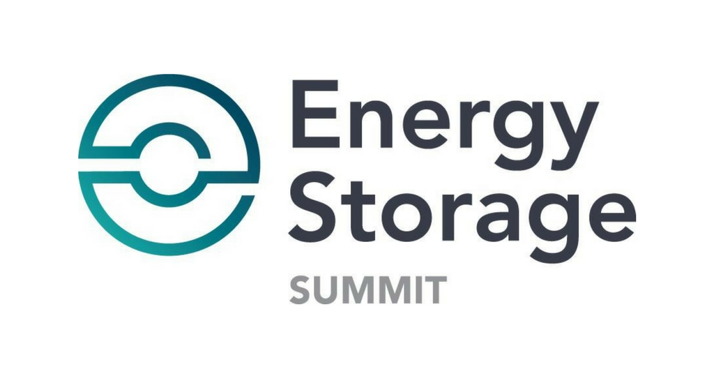 Energy Storage Summit_50546
