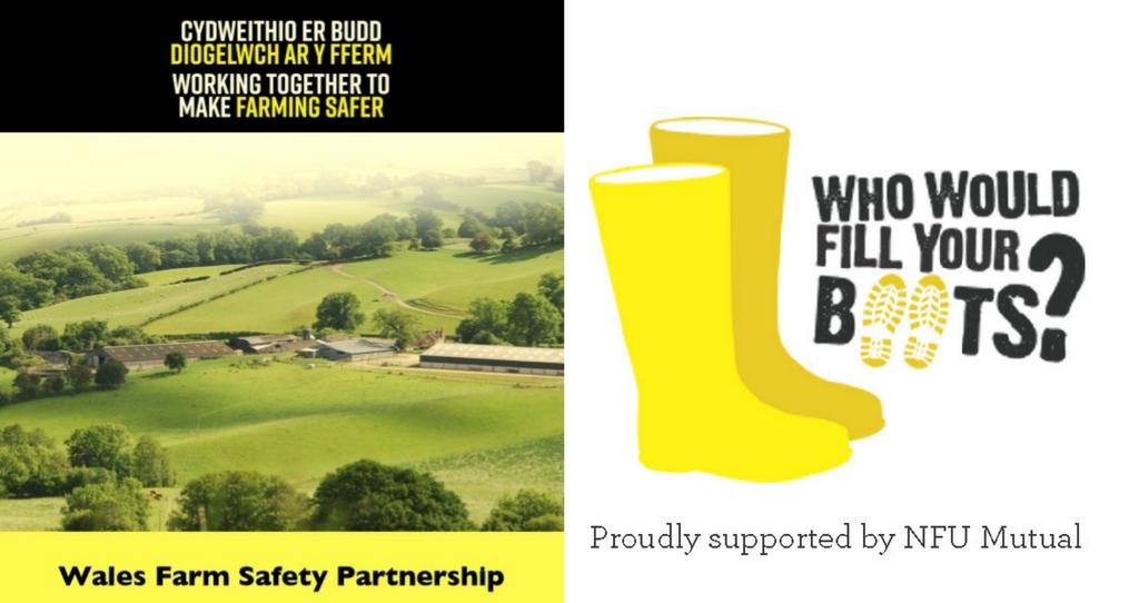 Wales Farm Safety Partnership_50319