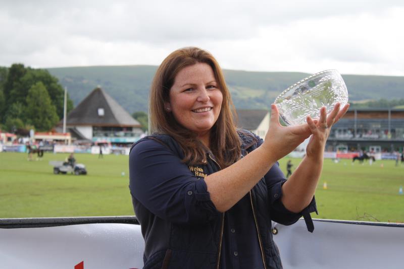 Wales Woman Farmer Award 17_45472