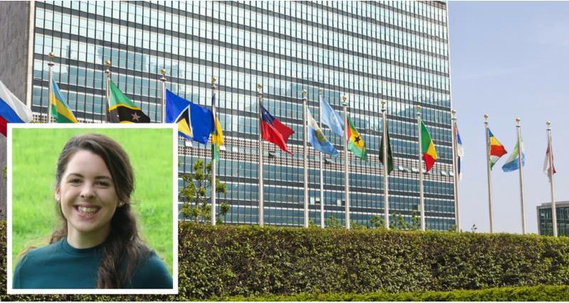 WTO and Rebecca Hesketh_56578