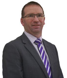 Dylan Morgan, NFU Cymru Deputy Director_50200