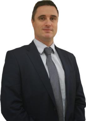 John Mercer, NFU Cymru Director_50203
