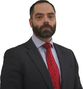 Huw Thomas, NFU Cymru Political Adviser_50197